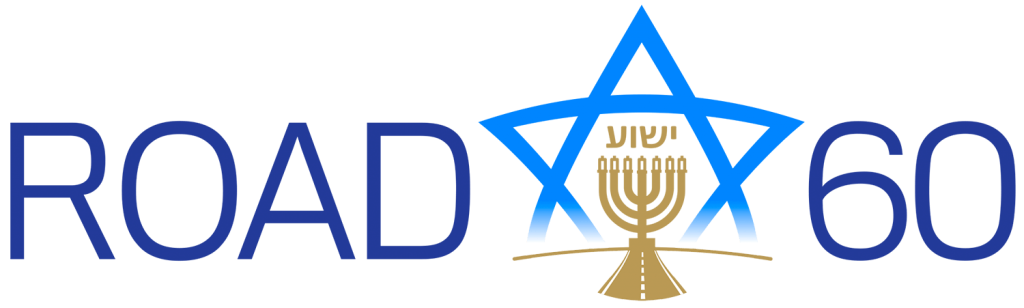 Road 60 logo